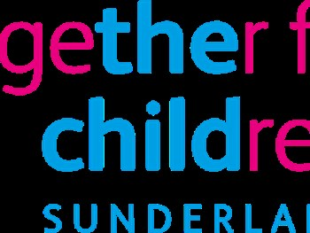 Together for Children (Frequently Asked Questions)