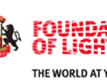 Year 11: Foundation of Light Virtual Open Event (Weds 6th May)