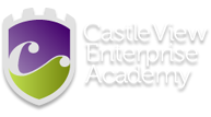 Castle View Academy